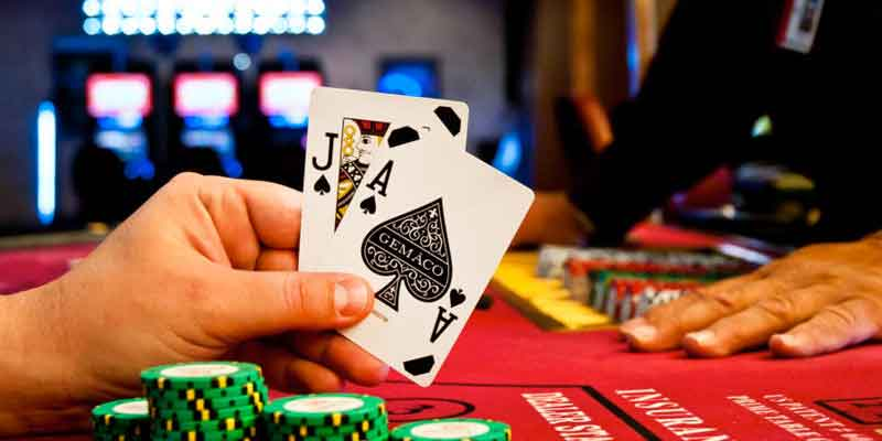 free casino betting no deposit